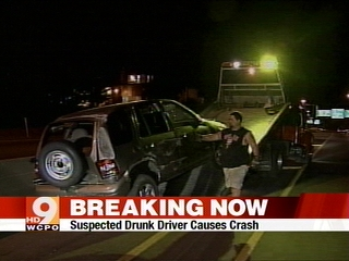 drunk-driver-causes-crash-newsflash.jpg