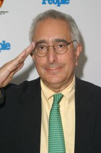 ben-stein-airy-suggestibilist